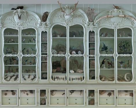 La cartothèque Le cabinet Bonnier de la Mosson ... edeeac00ba3